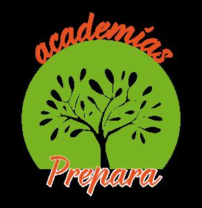 Academias PrePara